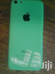 Apple iPhone 5c 8 GB Green | Mobile Phones for sale in Central Region, Kampala