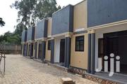 5 Rentals for Sale in Kira Town Center | Houses & Apartments For Sale for sale in Central Region, Kampala