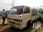 Isuzu 1500 Negotiable | Trucks & Trailers for sale in Central Region, Kampala