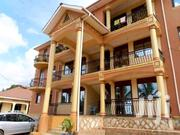 Brand New Two Bedroom Apartment In Salaama Road For Rent | Houses & Apartments For Rent for sale in Central Region, Kampala