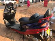 Yamaha 2014 Black | Motorcycles & Scooters for sale in Central Region, Kampala