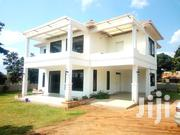 Ntinda 4 Bedrooms Stand Alone for Rent at 1,5m | Houses & Apartments For Rent for sale in Central Region, Kampala