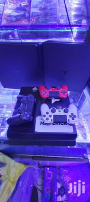 Ps4 Console Chipped With FIFA 20 | Video Game Consoles for sale in Central Region, Kampala