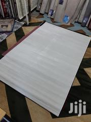 Modern Plain White 220*150 | Home Accessories for sale in Central Region, Kampala