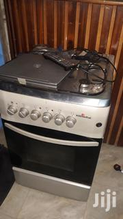 Kodama Gas And Electricity Cooker | Restaurant & Catering Equipment for sale in Central Region, Kampala