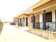 Kisasi 2 Bedroom Houses at 500k | Houses & Apartments For Rent for sale in Central Region, Kampala