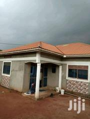 Three Bedroom House In Busabala Road For Sale | Houses & Apartments For Sale for sale in Central Region, Kampala