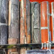 Wall Papers | Home Accessories for sale in Central Region, Kampala