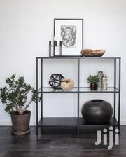 Shelving Units And Coffee Tables | Furniture for sale in Central Region, Kampala