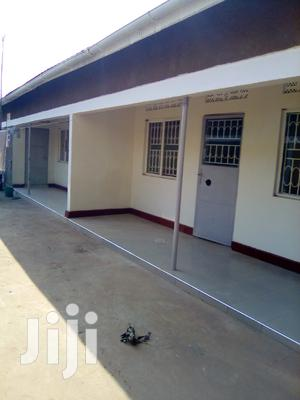 Kireka Self Contained Single Room for Rent at 150k