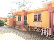 Kireka 2 Bedrooms House for Rent at 400k | Houses & Apartments For Rent for sale in Central Region, Kampala