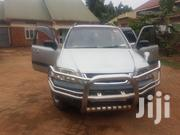 Honda CR-V 1999 2.0 4WD Automatic Gray | Cars for sale in Central Region, Kampala