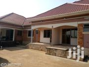 2bedrooms House for Rent at Kira Najeera | Houses & Apartments For Rent for sale in Central Region, Kampala