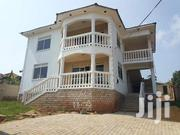 Najjera 2 Bedrooms Apartment for Rent at 400k | Houses & Apartments For Rent for sale in Central Region, Kampala
