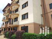 NAJJERA MODERN EXECUTIVE SELF CONTAINED DOUBLE APARTMENT FOR RENT 400K | Houses & Apartments For Rent for sale in Central Region, Kampala