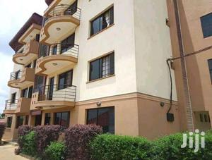 NAJJERA MODERN EXECUTIVE SELF CONTAINED DOUBLE APARTMENT FOR RENT 400K