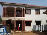 3bedrooms Flat for Rent at Kyaliwajjala Kira | Houses & Apartments For Rent for sale in Central Region, Kampala