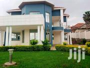 Four Bedroom Apartment In Kansanga For Rent | Houses & Apartments For Rent for sale in Central Region, Kampala
