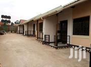 Kyaliwajjala Executive Double Room for Rent at 250k | Houses & Apartments For Rent for sale in Central Region, Kampala