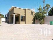 Muyenga Bukasa 3bedroom Standalone House for Rent | Houses & Apartments For Rent for sale in Central Region, Kampala