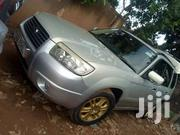 Subaru Fores | Vehicle Parts & Accessories for sale in Central Region, Kampala