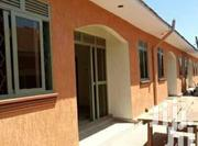 Single Room House for Rent in Kireka Town at 200k | Houses & Apartments For Rent for sale in Central Region, Kampala