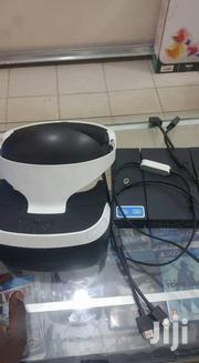 Playstation VR | Video Game Consoles for sale in Eastern Region, Mbale