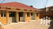 Kireka Self Contained Single Room for Rent at 160k | Houses & Apartments For Rent for sale in Central Region, Kampala