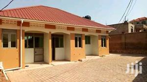 Kireka Self Contained Single Room for Rent at 160k