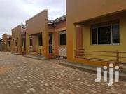 Namugongo Double Room for Rent at 300k | Houses & Apartments For Rent for sale in Central Region, Kampala