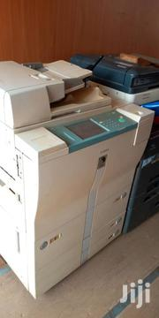 Printer On Sell | Printers & Scanners for sale in Central Region, Kampala
