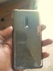Nokia 5 16 GB Blue   Mobile Phones for sale in Central Region, Kampala