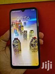 Xiaomi Mi Play 64 GB Blue | Mobile Phones for sale in Central Region, Kampala