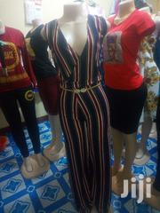 New Dresses | Clothing for sale in Central Region, Kampala