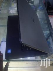Laptop Dell Inspiron 14 4GB Intel Pentium SSD 32GB | Laptops & Computers for sale in Central Region, Kampala