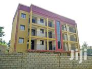 Brand New Apartments On Sale In Kiwatule- Najjera (16) Units | Houses & Apartments For Sale for sale in Central Region, Kampala