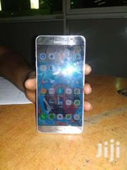 Samsung Galaxy Note 5 For Sale | Mobile Phones for sale in Eastern Region, Iganga