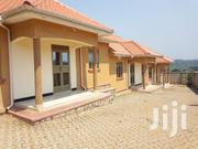In Seeta 2bedrooms 2bathrooms House Self Contained | Houses & Apartments For Rent for sale in Central Region, Kampala