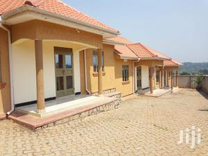 In Seeta 2bedrooms 2bathrooms House Self Contained