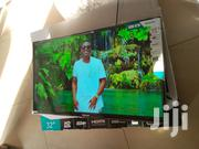 32 Inches Led Hisense Digital | TV & DVD Equipment for sale in Central Region, Kampala