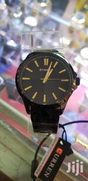 Tee Watches And Accessories | Watches for sale in Central Region, Kampala