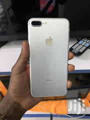New Apple iPhone 7 Plus 256 GB Gray | Mobile Phones for sale in Central Region, Kampala