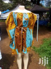 Free Size Kitengi Top Dresses | Clothing for sale in Central Region, Kampala