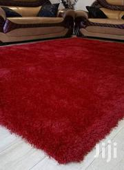 Modern Center Shaggy 220*150 Meters   Home Accessories for sale in Central Region, Kampala