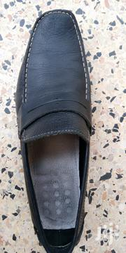 Black Moccasins | Shoes for sale in Central Region, Kampala