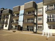 2 Bedrooms Apartment For Rent In Ntinda   Houses & Apartments For Rent for sale in Central Region, Kampala