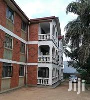 Bugolobi Neat Three Bedroom Villas Apartment For Rent. | Houses & Apartments For Rent for sale in Central Region, Kampala