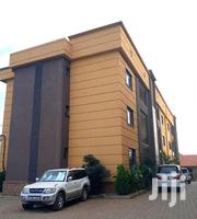 Ntinda Outstanding Three Bedroom Apartment For Rent. | Houses & Apartments For Rent for sale in Central Region, Kampala