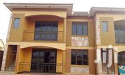 In Kireka 2bedrooms 2bathrooms House Self Contained | Houses & Apartments For Rent for sale in Central Region, Kampala