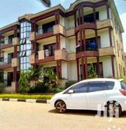 Makindye Kizungu 2 Bedroomed Apartment | Houses & Apartments For Rent for sale in Central Region, Kampala